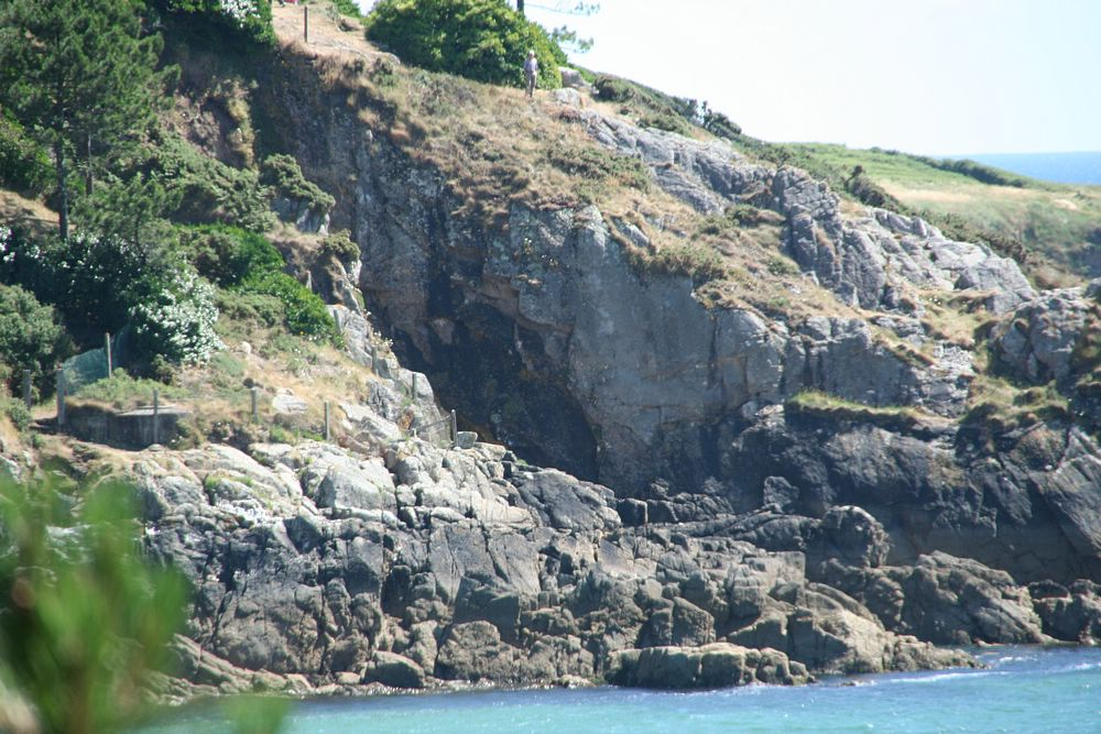 2010-Juillet-PENQUEMEO-031